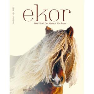 ekor_Magazin_02-2021