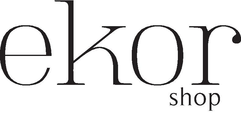 ekor Shop